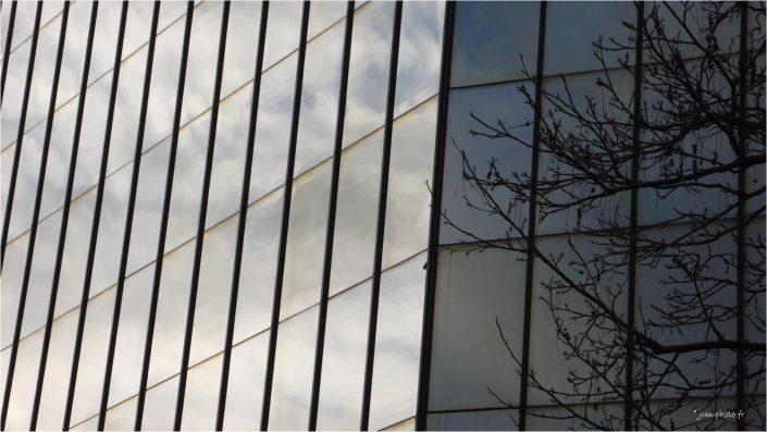 Bruxelles-L1030786_mod jcm-photo JeanClaudeM