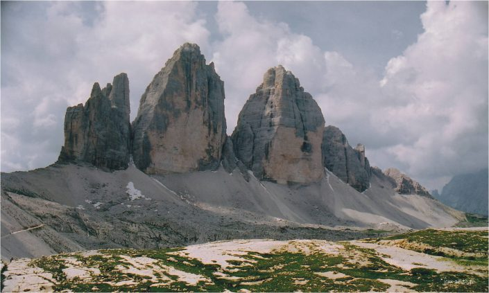 Dolomites JeanClaudeM jcm-photo
