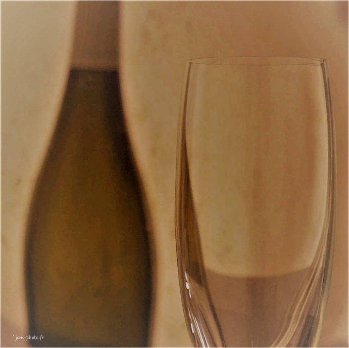 à boire 01 jcm-photo JeanClaudeM verre bouteille