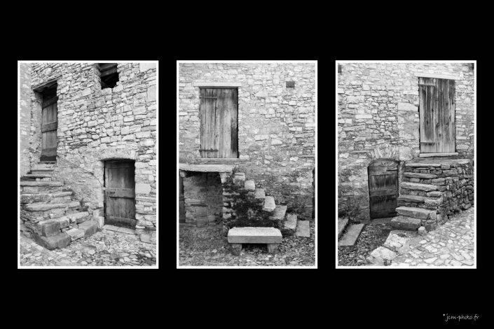 Etincelles 03 JeanClaudeM jcm-photo escaliers triptyque