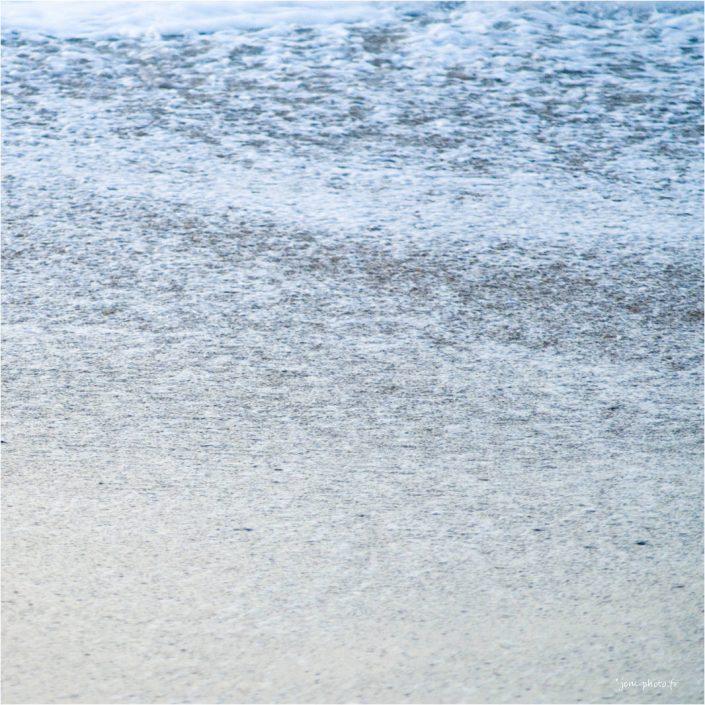 Beachboy-02 abstrait JeanClaudeM jcm-photo