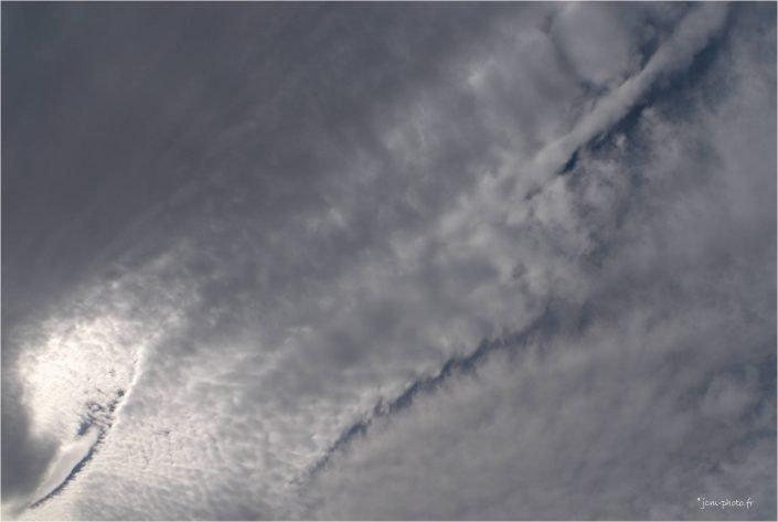 Arabesques JeanClaudeM jcm-photo ciel nuages