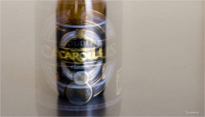 à boire 03 jcm-photo JeanClaudeM bière