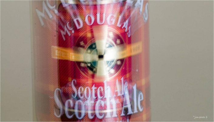 à boire 04 jcm-photo JeanClaudeM bière