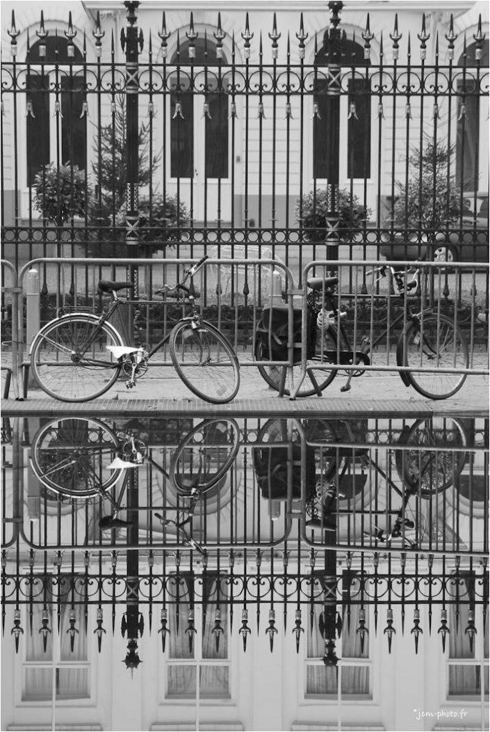 4 pour 2 JeanClaudeM jcm-photo vélos