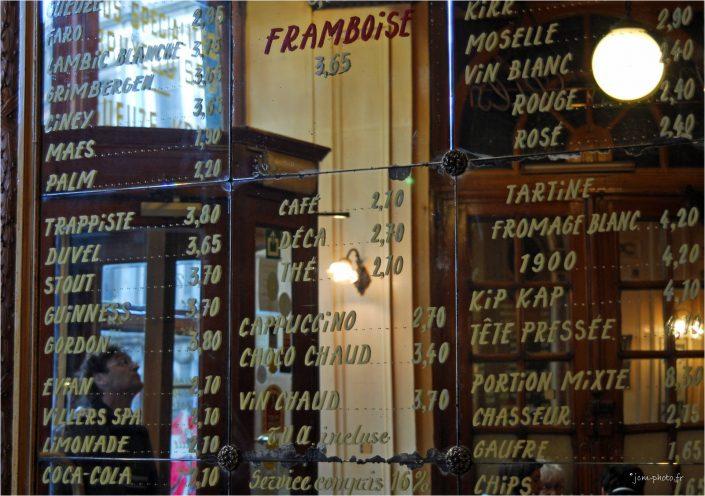 café jcm-photo JeanClaudeM