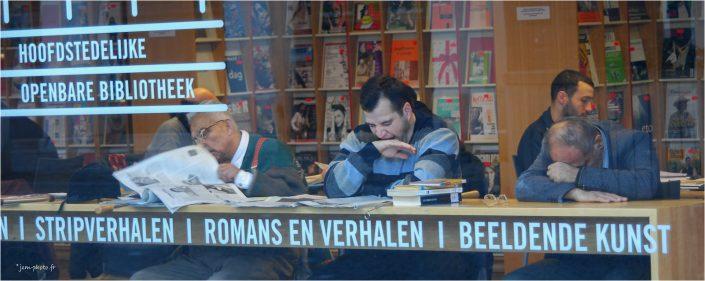 librairie_rue_jcm-photo_JeanClaudeM