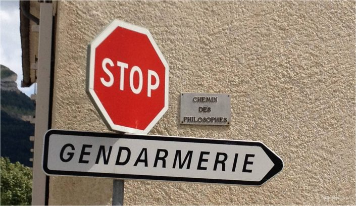chemin_philosophe_gendarmerie_jcm-photo_JeanClaudeM