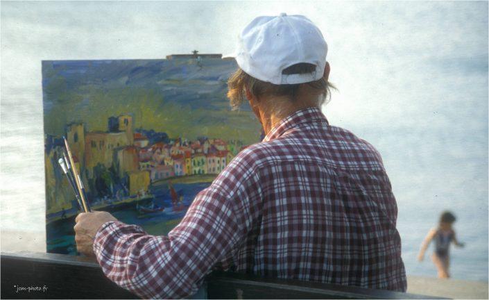peintre au travail_jcm-photo_JeanClaudeM