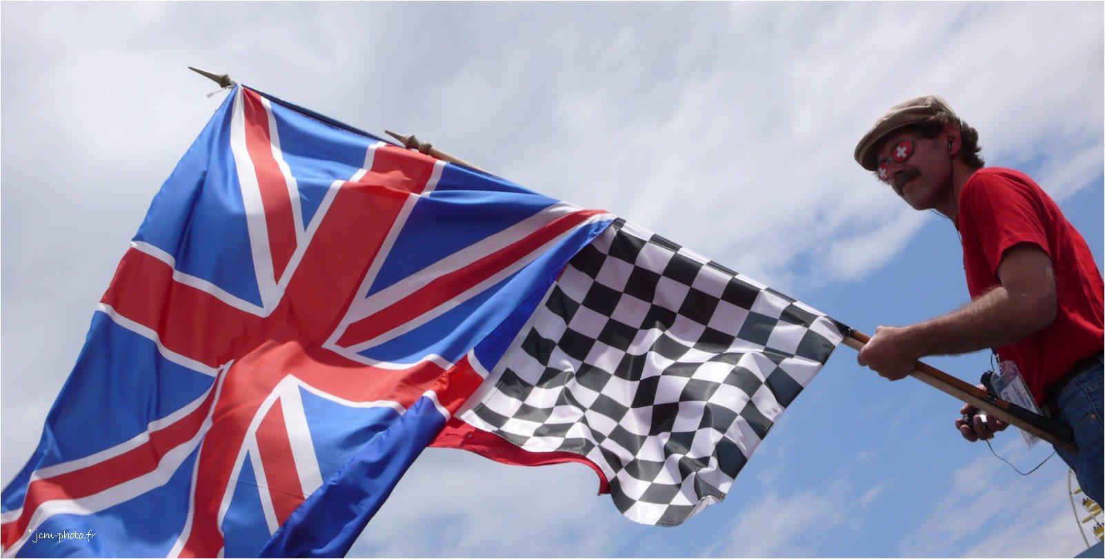 24 heures du Mans 2007 - JeanClaudeM jcm-photo