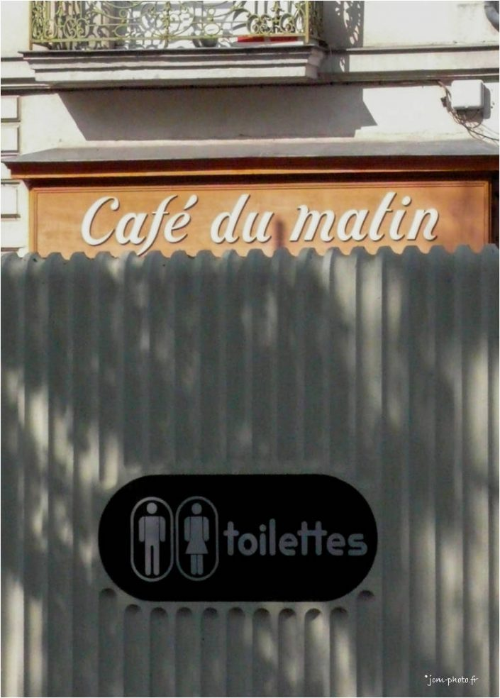 café_wc_jcm-photo_JeanClaudeM