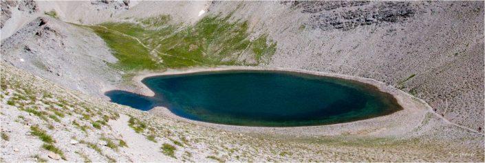 Mercantour JeanClaudeM jcm-photo montagne Alpes