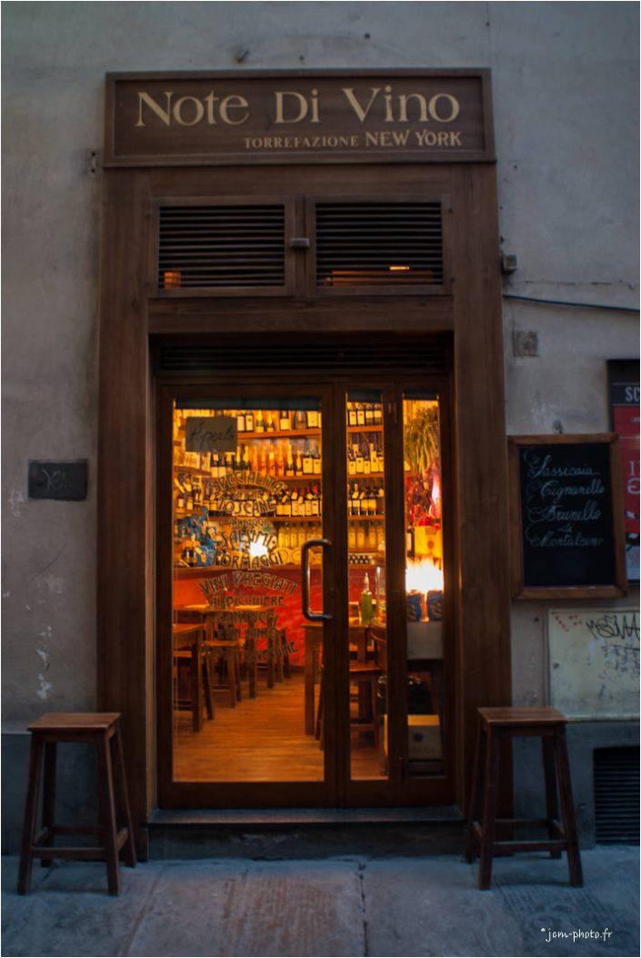 florence-3616 jcm-photo JeanClaudeM