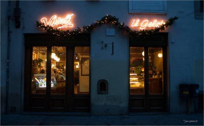 florence-3734 jcm-photo JeanClaudeM