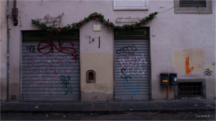 florence-3925 jcm-photo JeanClaudeM