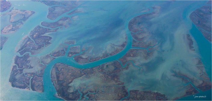 lagune-1010285 jcm-photo Jean-ClaudeM