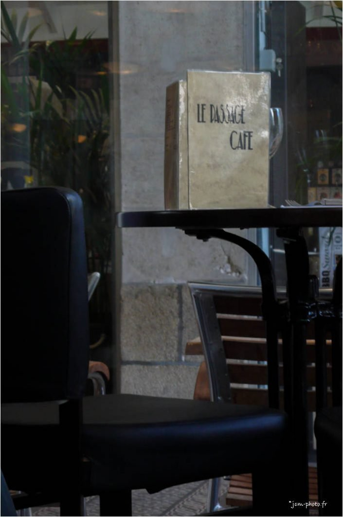passage-cafe-1060760 jcm-photo JeanClaudeM